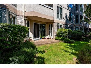 """Photo 16: 116 7151 121 Street in Surrey: West Newton Condo for sale in """"The Highlands"""" : MLS®# R2481693"""