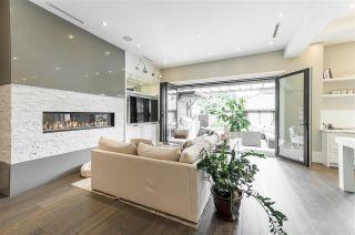 Photo 12: 6520 LABURNUM Street in Vancouver: Kerrisdale House for sale (Vancouver West)  : MLS®# R2509951