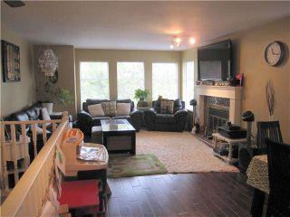 Photo 3: 12522 228 Street in Maple Ridge: East Central House for sale : MLS®# V1119593