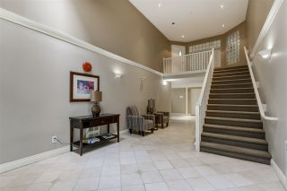 """Photo 2: 410 2990 PRINCESS Crescent in Coquitlam: Canyon Springs Condo for sale in """"THE MADISON"""" : MLS®# R2148183"""