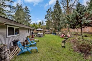 Photo 1: 12440 HOLLY Street in Maple Ridge: West Central House for sale : MLS®# R2555199