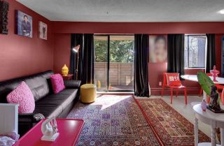 """Photo 8: 32 2433 KELLY Avenue in Port Coquitlam: Central Pt Coquitlam Condo for sale in """"Orchard Valley"""" : MLS®# R2558927"""