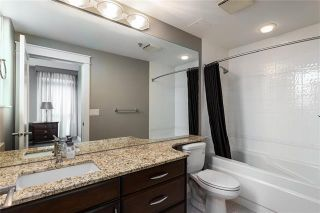 Photo 28: #1701 1152 SUNSET Drive, in KELOWNA: Condo for sale : MLS®# 10239037