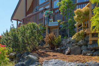 Photo 6: 6000 Stonehaven Dr in : Du West Duncan House for sale (Duncan)  : MLS®# 875416