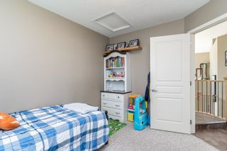 Photo 23: 4416 Yeoman Close: Onoway House for sale : MLS®# E4258597