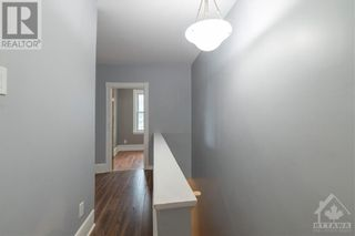 Photo 15: 8 CHRISTIE STREET in Ottawa: House for sale : MLS®# 1261249