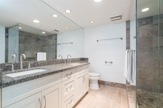 Photo 19: 502 1590 W 8TH Avenue in Vancouver: Fairview VW Condo for sale (Vancouver West)  : MLS®# R2620811