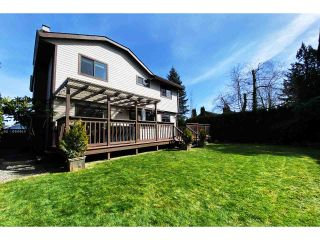 Photo 2: 10643 FRASERGLEN Drive in Surrey: Fraser Heights House for sale (North Surrey)  : MLS®# R2561811