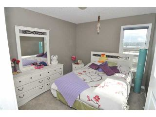 Photo 13: 200 Cranberry Circle SE in Calgary: Cranston House for sale : MLS®# C3653653