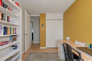 Photo 12: 842 MATHESON Drive in Saskatoon: Massey Place Residential for sale : MLS®# SK850944
