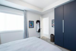 Photo 32: 249 Discovery Drive SW in Calgary: Discovery Ridge Detached for sale : MLS®# A1073500