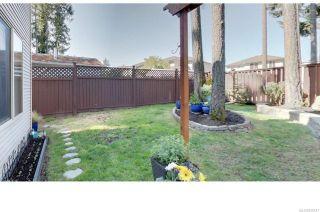 Photo 32: 6151 Clayburn Pl in NANAIMO: Na North Nanaimo Half Duplex for sale (Nanaimo)  : MLS®# 839127