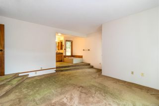 Photo 16: 1007 Grandview St in : Du East Duncan House for sale (Duncan)  : MLS®# 868798