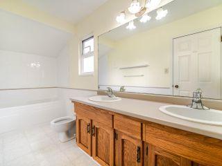 Photo 32: 6695 GAMBA Drive in Richmond: Riverdale RI House for sale : MLS®# R2592587