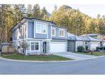 "Main Photo: 29 63650 FLOOD HOPE Road in Hope: Hope Silver Creek House for sale in ""CREEKSIDE ESTATES"" : MLS®# R2584198"