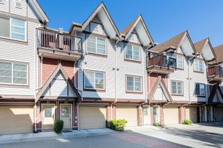 Photo 27: 82 9405 121 Street in Surrey: Queen Mary Park Surrey Townhouse for sale : MLS®# R2621339