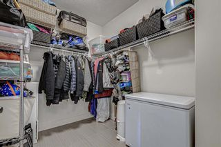 Photo 22: 315 3410 20 Street SW in Calgary: South Calgary Apartment for sale : MLS®# A1101709