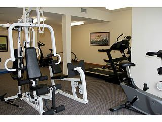 "Photo 19: 212 12155 191B Street in Pitt Meadows: Central Meadows Condo for sale in ""EDGEPARK MANOR"" : MLS®# V994713"