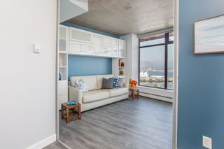 """Photo 18: 2503 128 W CORDOVA Street in Vancouver: Downtown VW Condo for sale in """"WOODWARDS W43"""" (Vancouver West)  : MLS®# R2506650"""