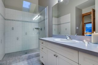 Photo 23: 199 FURRY CREEK DRIVE: Furry Creek House for sale (West Vancouver)  : MLS®# R2042762