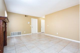 Photo 20: House for sale : 4 bedrooms : 1320 Cambridge Court in San Marcos