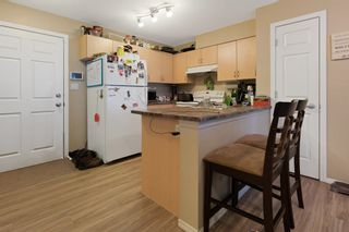 Photo 3: 310 42 SUMMERWOOD Boulevard: Sherwood Park Condo for sale : MLS®# E4266278