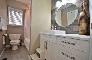 """Photo 18: 6723 WESTMOUNT Crescent in Prince George: Lafreniere House for sale in """"WESTGATE"""" (PG City South (Zone 74))  : MLS®# R2483645"""