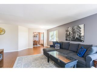 """Photo 16: 308 7368 ROYAL OAK Avenue in Burnaby: Metrotown Condo for sale in """"Parkview"""" (Burnaby South)  : MLS®# R2608032"""