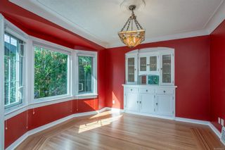 Photo 17: 225 Stewart Ave in : Na Brechin Hill House for sale (Nanaimo)  : MLS®# 883621