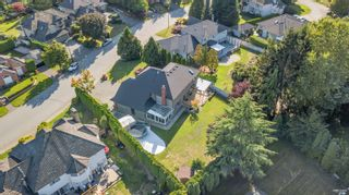 Photo 38: 14509 30 Avenue in Surrey: Elgin Chantrell House for sale (South Surrey White Rock)  : MLS®# R2620653