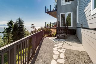 Photo 49: 7470 Thornton Hts in : Sk Silver Spray House for sale (Sooke)  : MLS®# 883570