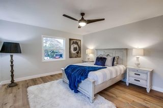 Photo 39: POINT LOMA House for sale : 3 bedrooms : 978 Manor Way in San Diego