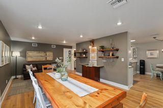 Photo 23: LA MESA House for sale : 3 bedrooms : 5806 Kappa St