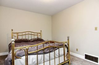 Photo 12: 3282 JERVIS Crescent in Abbotsford: Abbotsford West House for sale : MLS®# R2541498