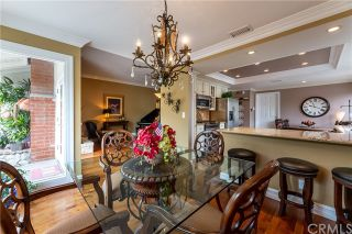 Photo 19: House for sale : 3 bedrooms : 25251 Remesa Drive in Mission Viejo