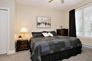 """Photo 11: 402 45746 KEITH WILSON Road in Chilliwack: Vedder S Watson-Promontory Condo for sale in """"Englewood Courtyard"""" (Sardis)  : MLS®# R2585931"""