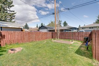Photo 25: 3118 39 Street SW in Calgary: Glenbrook Detached for sale : MLS®# A1105435