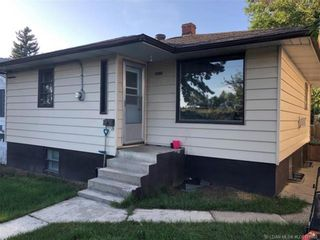 Photo 1: 1827 1 Avenue N in Lethbridge: Westminster Residential for sale : MLS®# A1053431