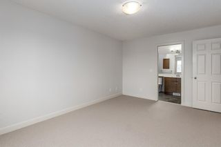 Photo 22: 370 River Heights Drive: Cochrane Detached for sale : MLS®# A1142492