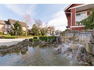 """Photo 2: 89 3088 FRANCIS Road in Richmond: Seafair Townhouse for sale in """"SEAFAIR WEST"""" : MLS®# R2258472"""