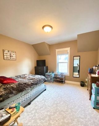 Photo 11: 350 16th Street in Brandon: University Residential for sale (A05)  : MLS®# 202108138
