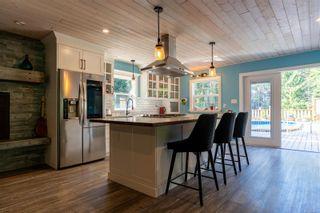 Photo 10: 1885 Verlon Rd in Shawnigan Lake: ML Shawnigan House for sale (Malahat & Area)  : MLS®# 884953