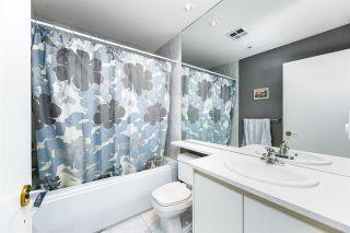 Photo 26: 403 11415 100 Avenue in Edmonton: Zone 12 Condo for sale : MLS®# E4255205