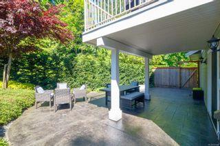 Photo 45: 9056 Driftwood Dr in : Du Chemainus House for sale (Duncan)  : MLS®# 875989
