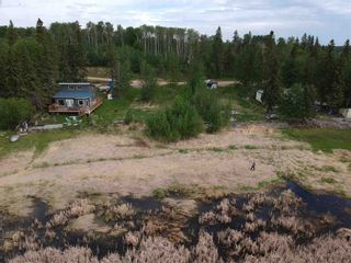 Photo 8: 833 Westcove Drive: Rural Lac Ste. Anne County Rural Land/Vacant Lot for sale : MLS®# E4247749