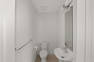 Photo 13: 117 3501 Dunlin St in : Co Royal Bay Row/Townhouse for sale (Colwood)  : MLS®# 888023