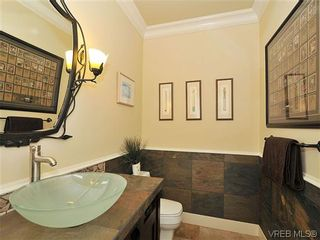 Photo 15: 1697 Texada Terrace in NORTH SAANICH: NS Dean Park Residential for sale (North Saanich)  : MLS®# 322928