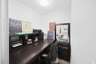 """Photo 16: 311 221 E 3RD Street in North Vancouver: Lower Lonsdale Condo for sale in """"Orizon on Third"""" : MLS®# R2470227"""