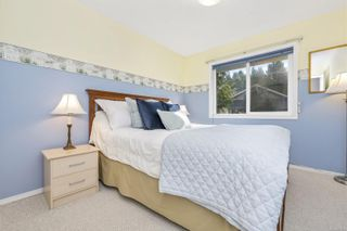 Photo 19: 8574 Kingcome Cres in : NS Dean Park House for sale (North Saanich)  : MLS®# 887973