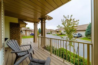 Photo 5: 3 Douglas Woods Park SE in Calgary: Douglasdale/Glen Semi Detached for sale : MLS®# A1147146